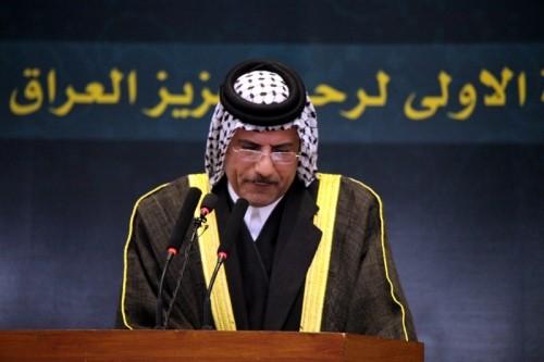 عشيرة الشحيتات قبيلة كنانة الاهواز 1281792923.jpg