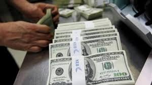 The Central Bank denies that it is not traded for the 100 denomination before 2006