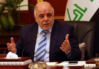 A source reveals why Abadi did not travel to New York