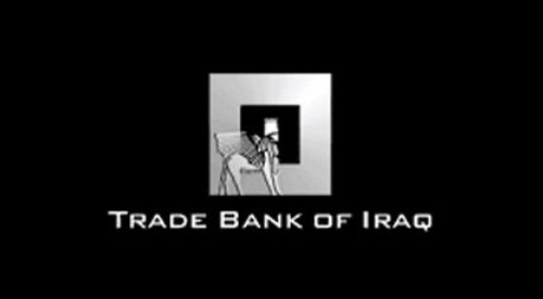 TBI deals with 400 international bank