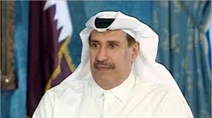 حمد بن جاسم : قادة السعودية مراهقون وكنا شركاء في عدوان غير إنساني على  اليمن