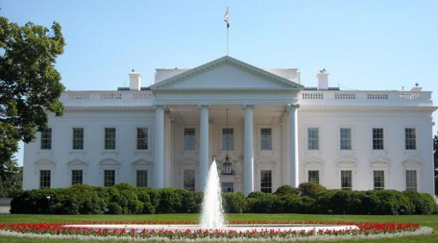 US prosecutors expose senior White House staff to a lie detector