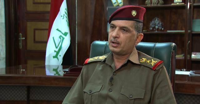 نتيجة بحث الصور عن رئيس أركان الجيش العراقي: خلايا
