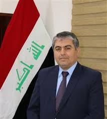 Parliamentary Energy - The law of the National Oil Company will give a share to every Iraqi citizen