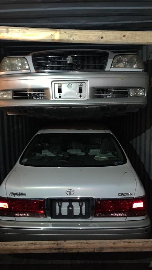 نموذج لوحة سيارة عراقية وورد