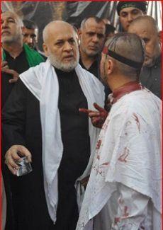 الشيخ جلال الدين الصغير