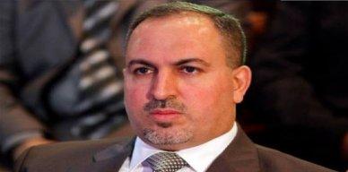 بعد التهديد والوعيد للصفويين الشيعة .... هل هذا هو الارهابي الطائفي احمد العلواني ام غيره ( تقرير مصور )