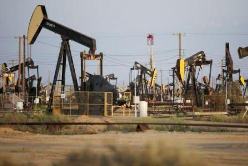 Experts - Oil prices may rise to 100 a barrel next year
