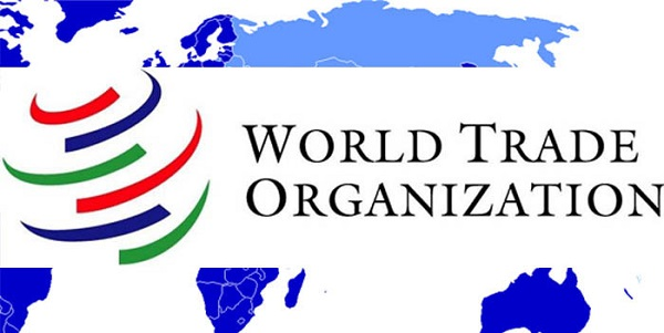 Efforts are continuing to Iraqs accession to the World Trade Organization
