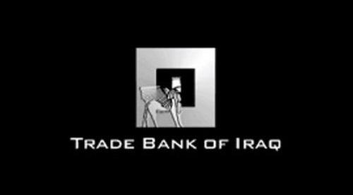 TBI deals with 400 international bank