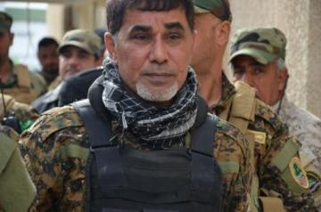 Al-Talibawi - The Minister of Defense asked the Americans to stay in Iraq