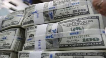Economist - We will witness a major crisis next year if the dollar continues at its current price