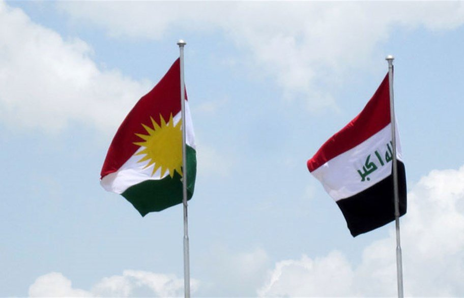 MPs in response - voting to raise the flag of Kurdistan in Kirkuk is a positive step for the application of Article 140