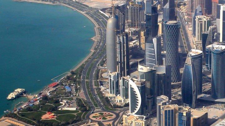 Qatar announces readiness to invest 1 billion in Iraq