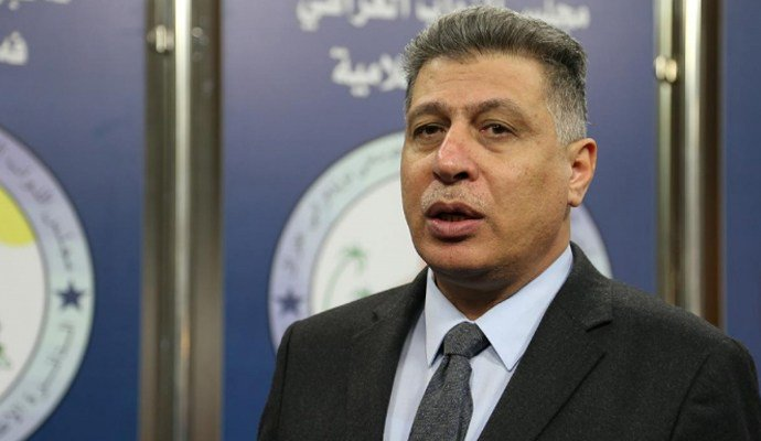 MP Al-Salihi announces that there has been initial approval on reducing the dollars price