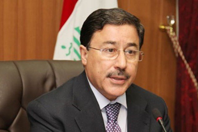 Alaq reveals the size of the reserve of the Central Bank of foreign currency