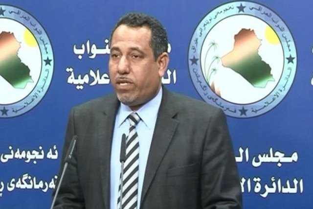 The publication of the budget is expected to be published in the Official Gazette within two days