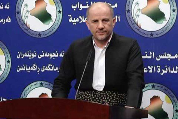 Deputy reveals the condition of the IMF to support the government for the allocation of 14 percent of the budget for Kurdistan