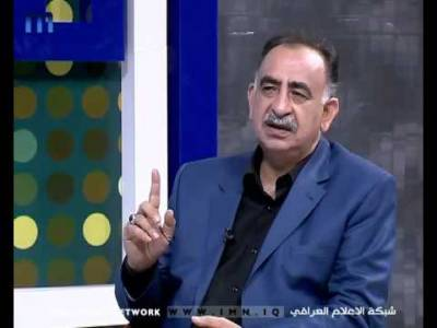 Wajih Abbas reveals the names of candidates for vacant ministries