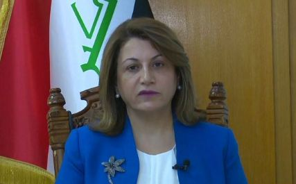 Ala Talabani talks about imposing a prime minister from abroad