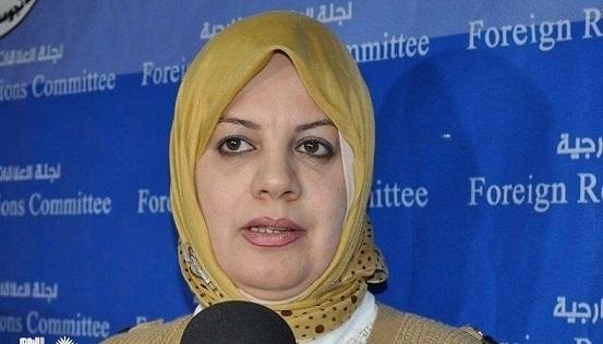 Deputy - Iraq will pay 16 billion dinars as the benefits of international loans during 2019
