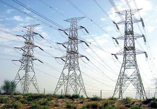 A source reveals the main objective behind Saudi Arabias supply of electricity to Iraq