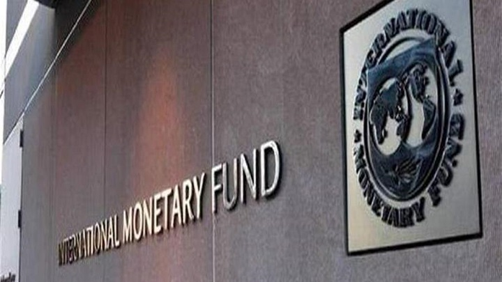 The International Monetary Fund raises the growth forecast for Iraq and reduces it to Saudi Arabia and Iran