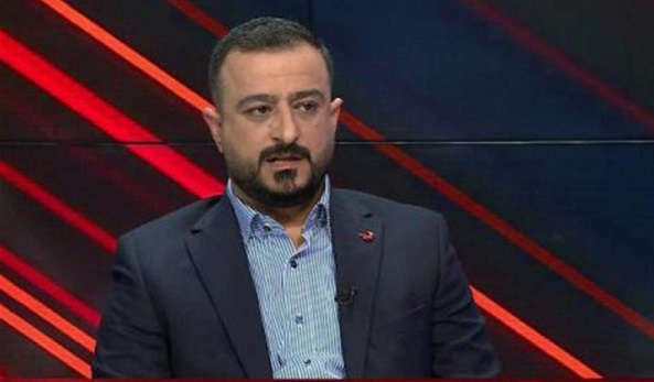 A deputy for Al-Fateh confirms the birth of a new government within a few days