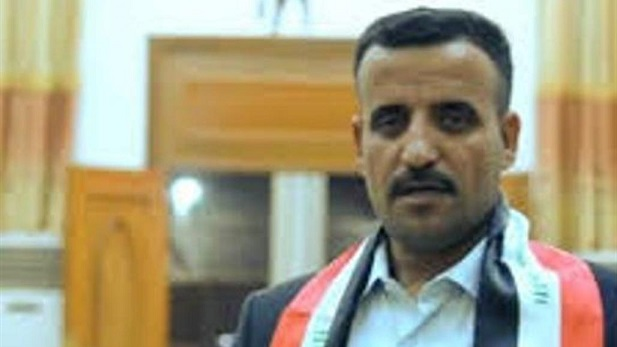 MP for Badr Uday Abu El-Jon reveals a final agreement on the budget and the law of the Federal Court