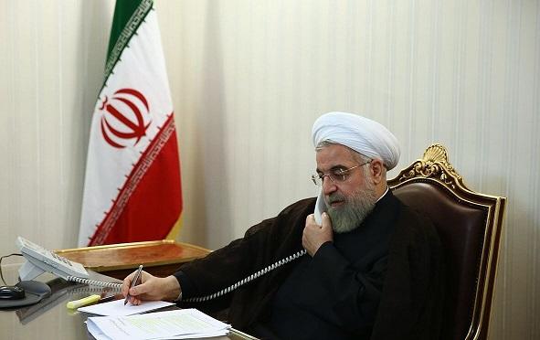 Iran demands the release of billions of dollars frozen in Iraq
