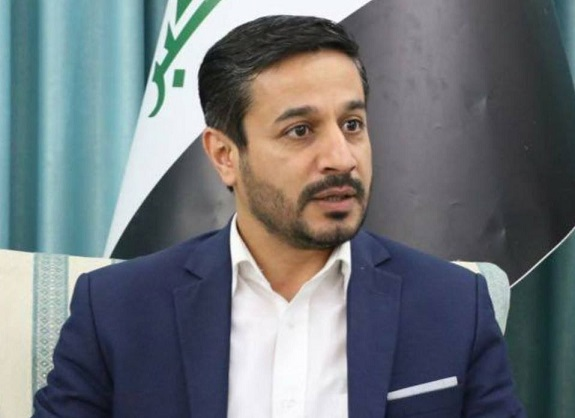Al-Fateh MP Naim Al-Aboudi - Al-Fateh seats will exceed 50 seats and the mistake of assigning Al-Kazemi will not be repeated