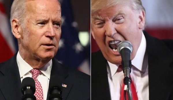 Trump launches a scathing attack on Biden - The catastrophe is beginning to unfold in Afghanistan