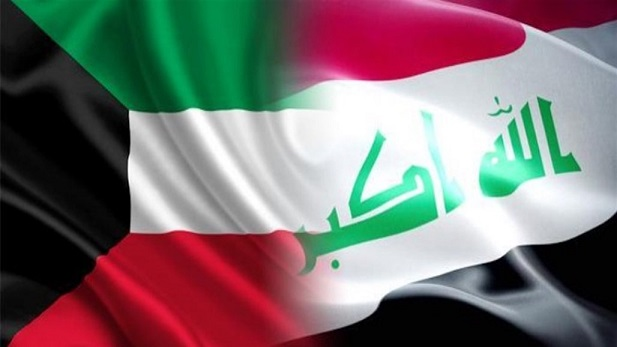 Iraq pays a new compensation payment to Kuwait - 1.7 billion out of 52.4 billion dollars remain