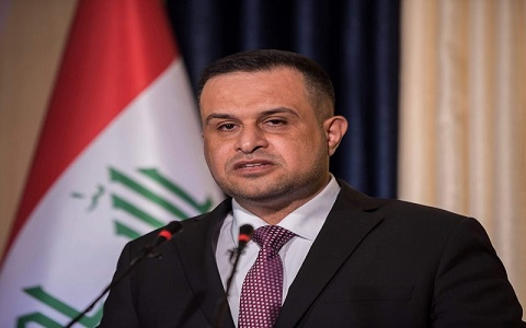 A parliamentary committee calls for an adjustment of the dinar exchange to 1300 and is criticizing the budget modifications