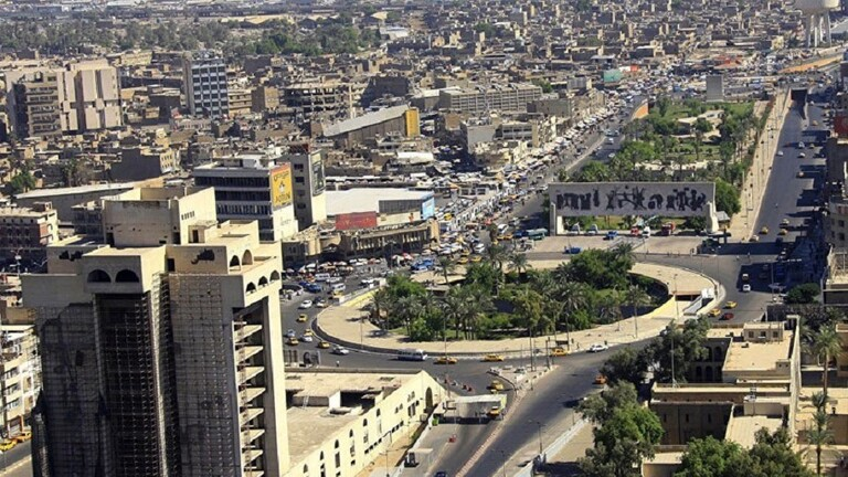 Source - Political dialogues to postpone the Iraqi elections again to 2022