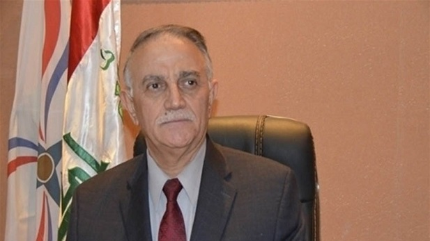 After the rise in oil prices a parliamentarian reveals the additional financial revenue for Iraq annually