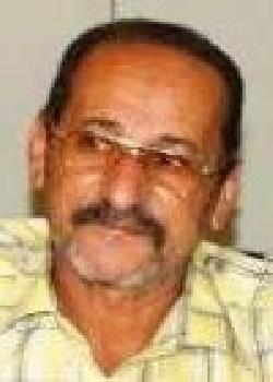 نتيجة بحث الصور عن سلام محمد العامري