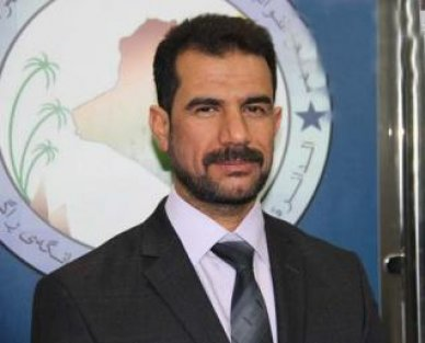 Deputy for the Liberal calls for Maliki to be outside the political process and behind bars