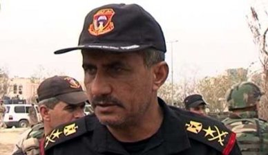 The collapse of Daash in Fallujah and the coming hours will witness important military results
